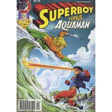 -herois_abril_etc-superboy-2s-02