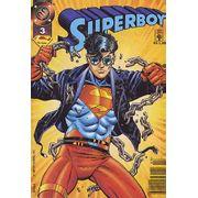 -herois_abril_etc-superboy-2s-03
