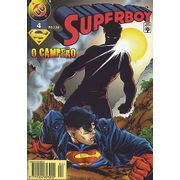 -herois_abril_etc-superboy-2s-04