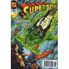 -herois_abril_etc-superboy-2s-06