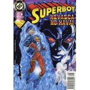 -herois_abril_etc-superboy-2s-08