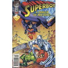 -herois_abril_etc-superboy-2s-10
