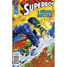 -herois_abril_etc-superboy-2s-12