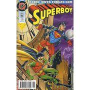 -herois_abril_etc-superboy-2s-19