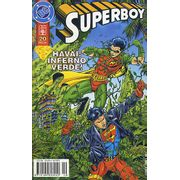 -herois_abril_etc-superboy-2s-20