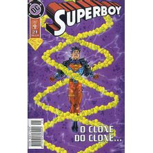-herois_abril_etc-superboy-2s-21