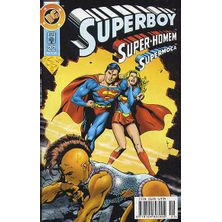-herois_abril_etc-superboy-2s-22