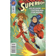 -herois_abril_etc-superboy-2s-23