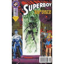 -herois_abril_etc-superboy-2s-25