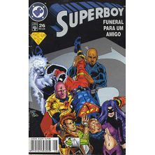 -herois_abril_etc-superboy-2s-26