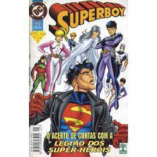 -herois_abril_etc-superboy-2s-27
