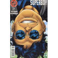 -herois_abril_etc-superboy-2s-28