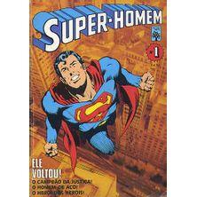 -herois_abril_etc-super-homem-1s-001