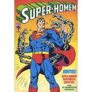 -herois_abril_etc-super-homem-1s-002