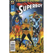 -herois_abril_etc-superboy-2s-13