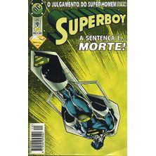 -herois_abril_etc-superboy-2s-14