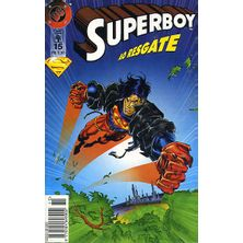 -herois_abril_etc-superboy-2s-15