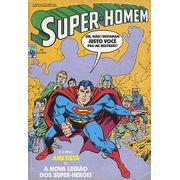 -herois_abril_etc-super-homem-1s-011