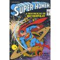 -herois_abril_etc-super-homem-1s-012