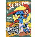 -herois_abril_etc-super-homem-1s-013