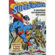 -herois_abril_etc-super-homem-1s-018