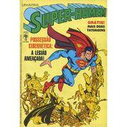 -herois_abril_etc-super-homem-1s-019