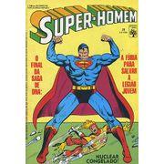 -herois_abril_etc-super-homem-1s-020