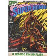 -herois_abril_etc-super-homem-1s-036