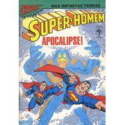 -herois_abril_etc-super-homem-1s-037
