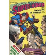-herois_abril_etc-super-homem-1s-048