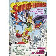 -herois_abril_etc-super-homem-1s-029