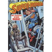 -herois_abril_etc-super-homem-1s-031