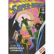 -herois_abril_etc-super-homem-1s-059