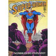 -herois_abril_etc-super-homem-1s-062