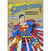 -herois_abril_etc-super-homem-1s-063