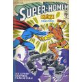 -herois_abril_etc-super-homem-1s-066