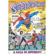 -herois_abril_etc-super-homem-1s-053