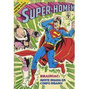 -herois_abril_etc-super-homem-1s-072