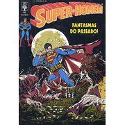 -herois_abril_etc-super-homem-1s-082