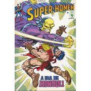-herois_abril_etc-super-homem-1s-085