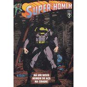 -herois_abril_etc-super-homem-1s-088