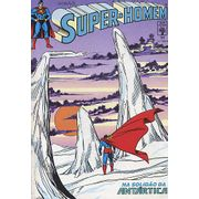 -herois_abril_etc-super-homem-1s-091