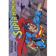 -herois_abril_etc-super-homem-1s-092