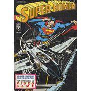 -herois_abril_etc-super-homem-1s-075
