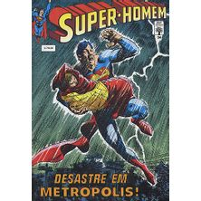 -herois_abril_etc-super-homem-1s-094