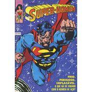 -herois_abril_etc-super-homem-1s-099