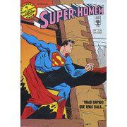 -herois_abril_etc-super-homem-1s-102