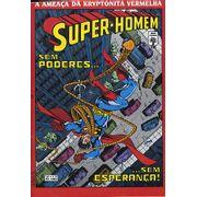 -herois_abril_etc-super-homem-1s-105