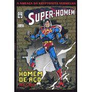 -herois_abril_etc-super-homem-1s-106