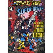 -herois_abril_etc-super-homem-1s-111